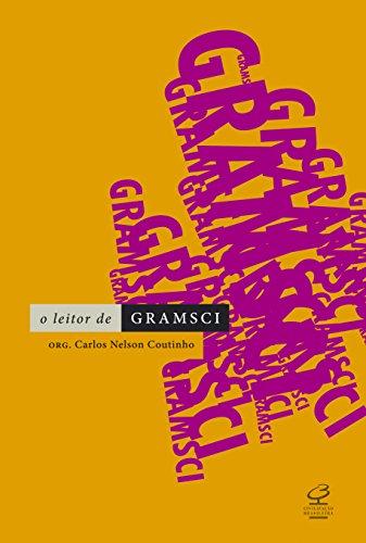O leitor de Gramsci