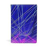 ブックカバー 文庫 a5 皮革 レザー ステージ 文庫本カバー ファイル 資料 収納入れ オフィス用品 読書 雑貨 プレゼント