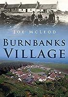 Burnbanks Village