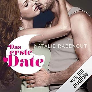 Das erste Date Titelbild