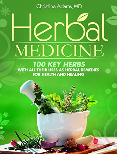 Men's Herbal Health - Organic India
