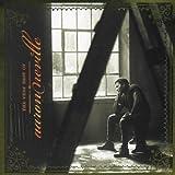 Songtexte von Aaron Neville - The Very Best of Aaron Neville