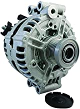 Premier Gear PG-11301 Professional Grade New Alternator (IR/IF)