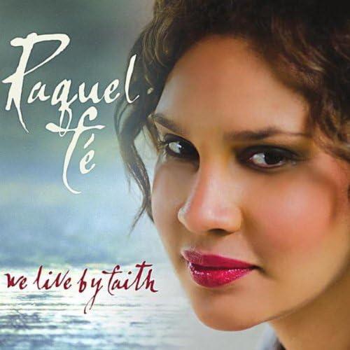 Raquel Fe
