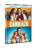 El Cambiazo (Import Dvd) (2012) Bateman, Jason; Reynolds, Ryan; Wilde, Olivia;