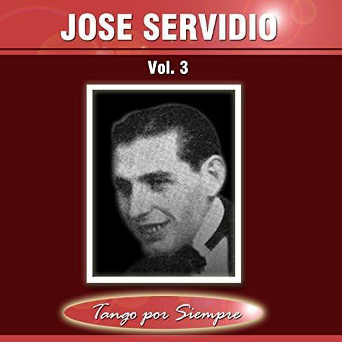 José Servidio