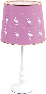 Dennis East International Flamingo Stick Lamp