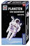 Kosmos 711122 - WAS IST WAS - Planeten und Raumfahrt