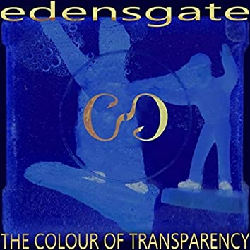 The Colour of Transparency