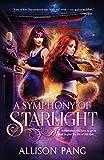 A Symphony of Starlight (Abby Sinclair)