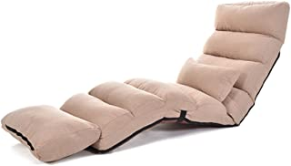 Amazon.es: Sex Sofa