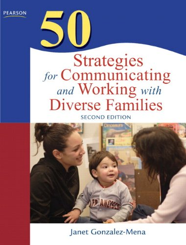 50 Strategies for Communicating and Working With Diverse...