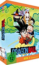 Dragonball - TV-Serie - Vol.3 - DVD