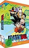 Dragonball - TV-Serie - Vol.3 - ...