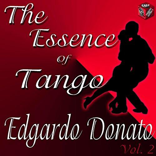 La Caída de la Estantería (Tango)