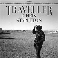 Traveller [12 inch Analog]