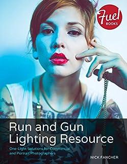 Lighting Resources
