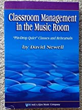 CLASSROOM MANAGEMENT IN THE MU