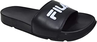 Chinelo Drifter Basic, FILA, Adulto Unissex