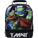 Teenage Mutant Ninja Turtles Turtles regla – Bolsa para el...