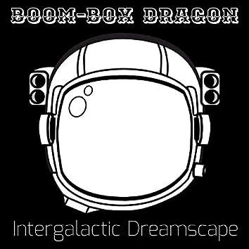 Intergalactic Dreamscape