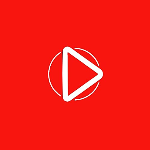 Free App Videos for YouTube