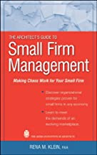 law firm financial management