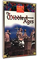 Just the Facts: The Middle Ages [DVD] [Import]