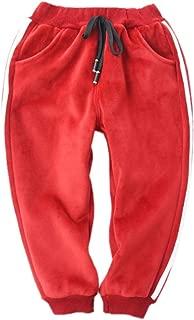 Size 8 GP 50 ShadeS SERA7010 Evening Dress Dance Shoes:Peach Fuchsia 2.5 Heel