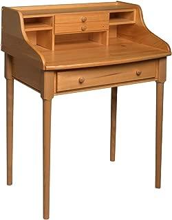 pine furniture bradford