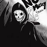 NO MERCY (feat. T.Rabb) [Explicit]