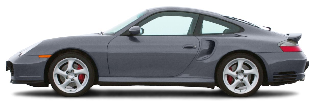 Amazon 2002 Porsche 911 Reviews Images And Specs Vehicles
