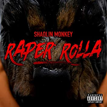 Raper Rolla