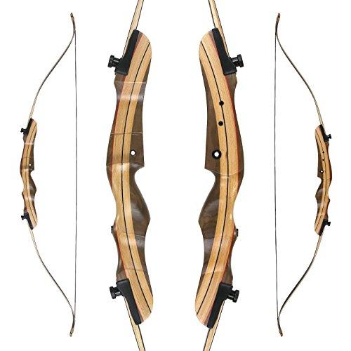 Drake Archery -  Wild Honey - Take