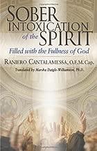 Best fullness of the spirit Reviews