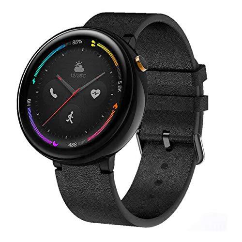 reloj teléfono Xiaomi Nexo