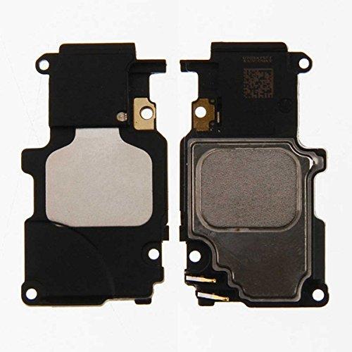 Mobofix Reemplazo Altavoz Buzzer Ringer Loud Speaker Compatible con iPhone 6S Auricular-Altavoz con Sonido y Montaje de Escucha de Voz