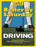 Golf Magazines