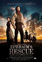 Ephraim's Rescue [DVD] [Import]
