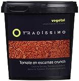 Tradissimo, tomate en escamas crunch - 250 gr.