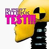 Test (Original Mix)