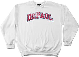 Best depaul university apparel vintage Reviews