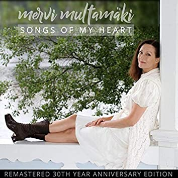 Songs of My Heart (Remastered)