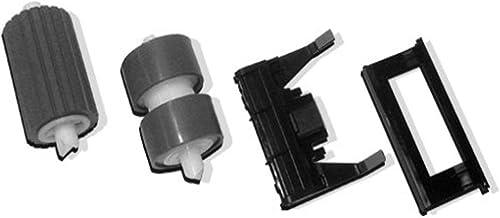 Canon 3335B001 Exchange Roller Kit for DR-3010C Document Scanner, Black