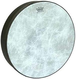 "Remo HD-8514-00 Fiberskyn Frame Drum، 14 """
