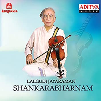 Shankarabharnam