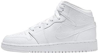 Nike Herren Air Jordan 1 Mid (Gs) Fitnessschuhe