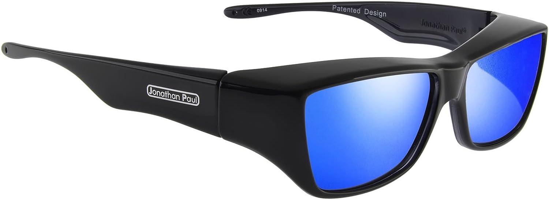 Oklahoma City Ranking TOP15 Mall Jonathan Paul Fitovers Neera Large Over Sunglasses Polarized