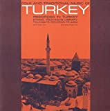 Folk Trad Music Turkey / Various