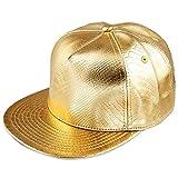 Samtree Unisex Snapback Hats,Adjustable Hip...